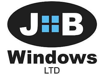 J&B Windows Ltd.