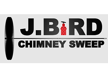 J Bird Chimney Sweep