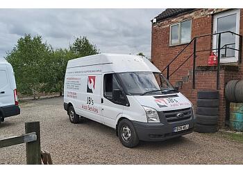 JB's Auto Services