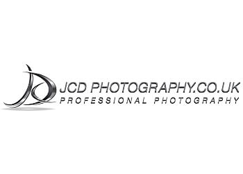 JCD PHOTOGRAPHY