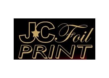 J C FoilPrint