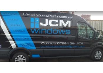 JCM Windows