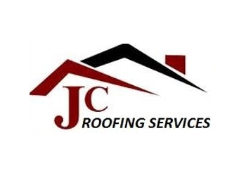 J-C Roofing Services