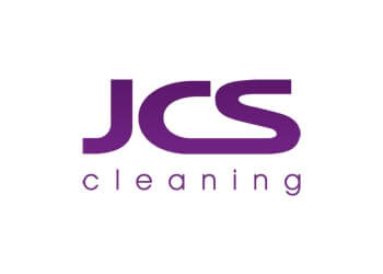 JCS Cleaning
