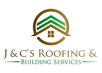 J&C'S ROOFING &  BUILDING SERVICES