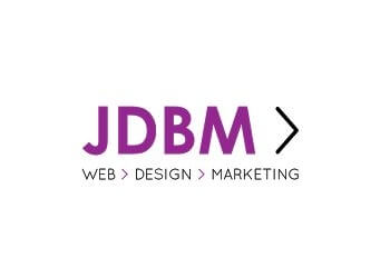 JD Business Marketing