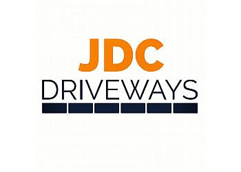 JDC Driveways
