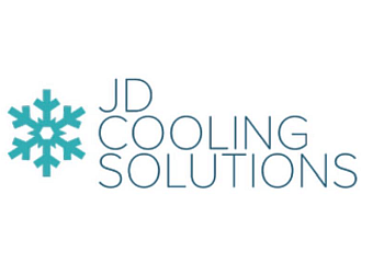 JD Cooling Solutions