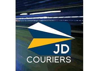 J D Couriers