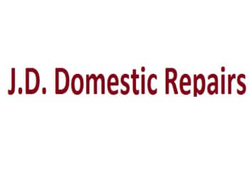 JD Domestic Repairs