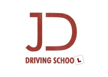 JD Driving School