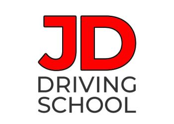 JD Driving School