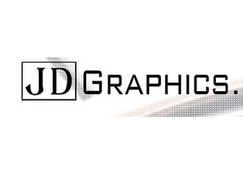 JD Graphics
