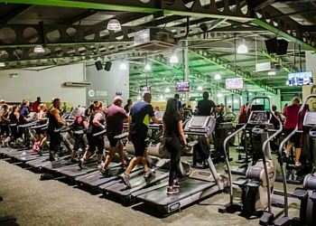 3 Best Gyms In Kingston Upon Hull Uk Expert Recommendations
