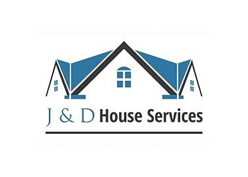 J&D House Services