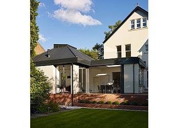 3 Best Home Builders In Newcastle Upon Tyne Uk Top