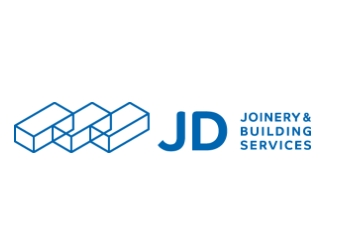 J D Joinery & Building Services