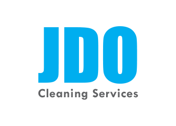 JDO Cleaning