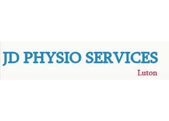 JD Physio Services