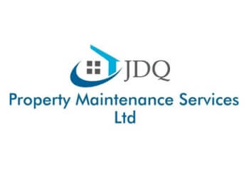 JDQ Property Maintenance Services Ltd