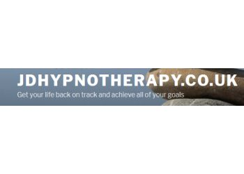 JDhypnotherapy.co.uk