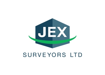 JEX Surveyors LTD