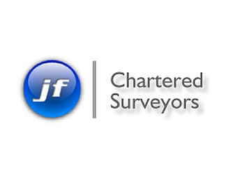 JF Chartered Surveyors