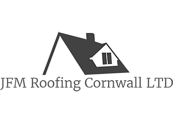 JFM Roofing Services