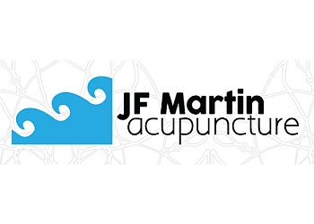 JF Martin Acupuncture
