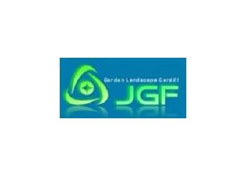JG.Gardeners & Fencing