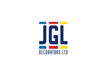 JGL Decorators Ltd.
