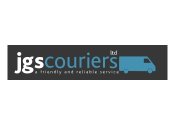 J G S Couriers ltd.