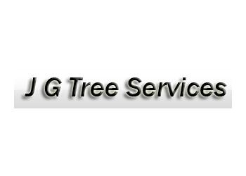 J G Tree Services