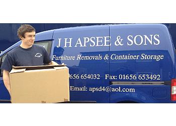 J. H. Apsee & Sons