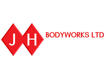 J H Bodyworks Ltd.