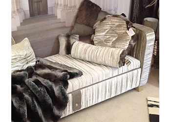 3 Best Upholstery In Norwich Uk Expert Recommendations