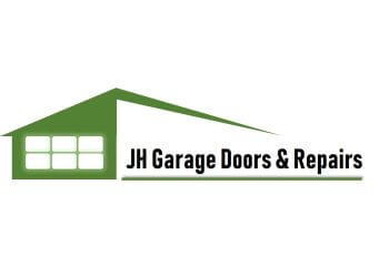 JH Garage Doors & Repairs