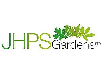 JHPS Gardens Limited