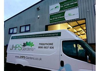 JHPS Gardens Ltd.
