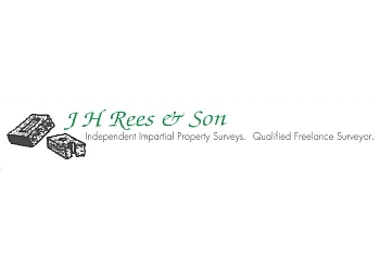 J H Rees & Son