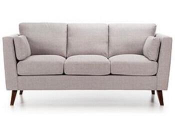 J H Upholstery