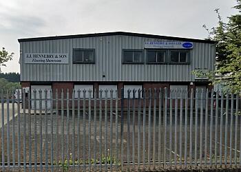JJ Hennebry & Sons Ltd.