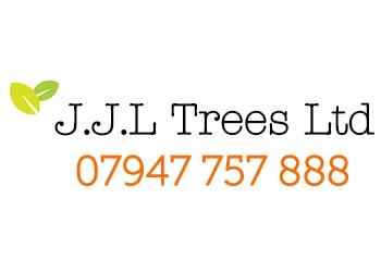 J.J.L Tree 's  Ltd.