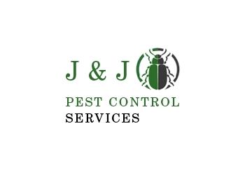 J & J Pest Control Services