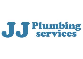 JJ Plumbing Services
