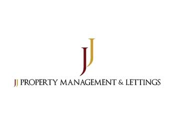 JJ Property Management & Lettings