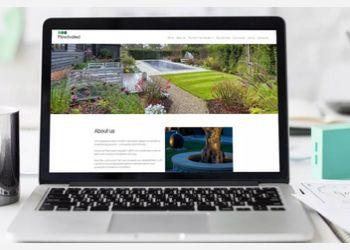 JJ Solutions