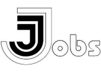 JJ's Jobs