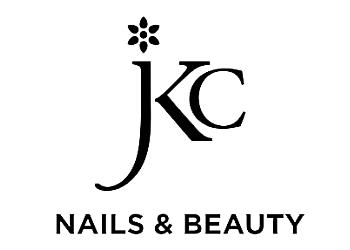 JKC Nails & Beauty