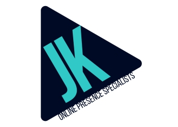 JK Online Presence Specialists